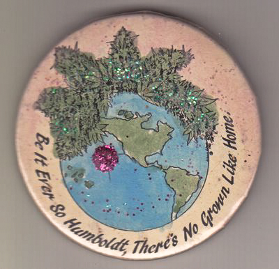 Humboldt button (1 of 1)