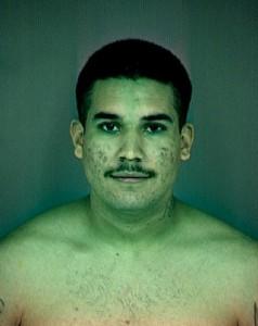 Vincent Ortiz