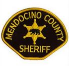 mcso Mendocino County Sheriff's Office MCSO