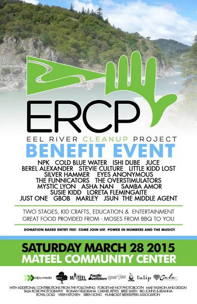poster for ERCP