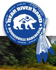 Bear River Band