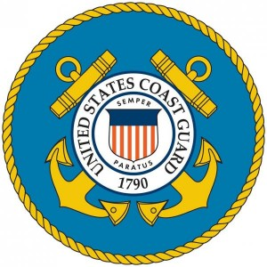 Coast Guard (2)