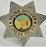 Eureka Police Department