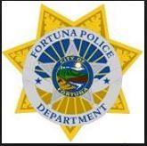 fortuna police