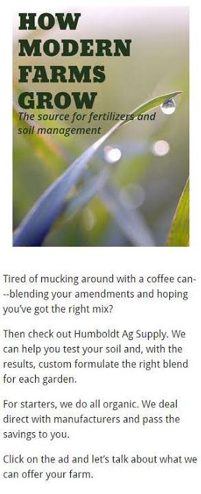 www.humboldtagsupply.com