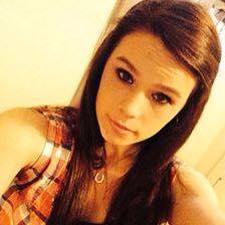 Paige2