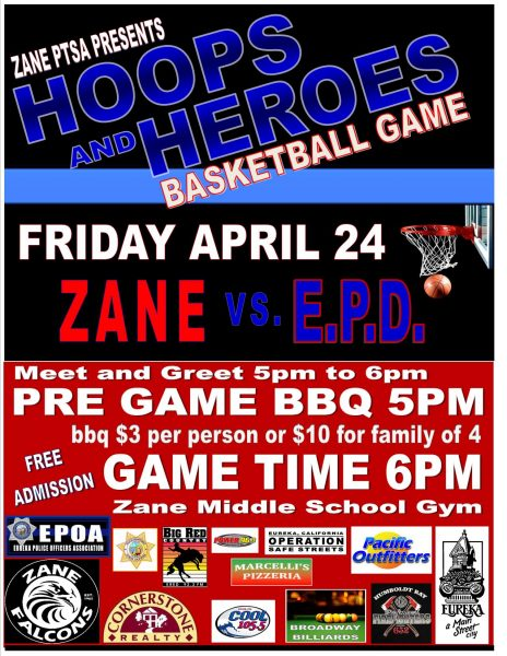 ZANE VS EPD BBALL current j p g