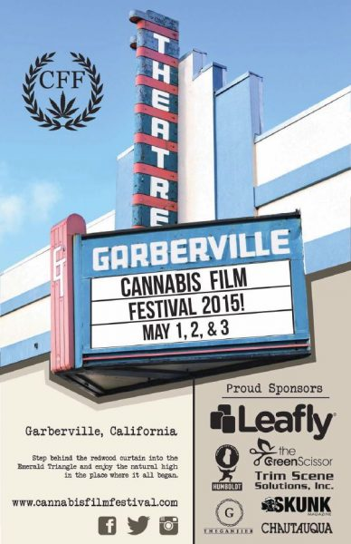 cannabis film festival