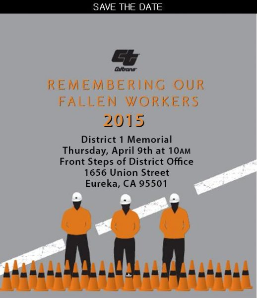 workers-memorial-save-the-date-031315