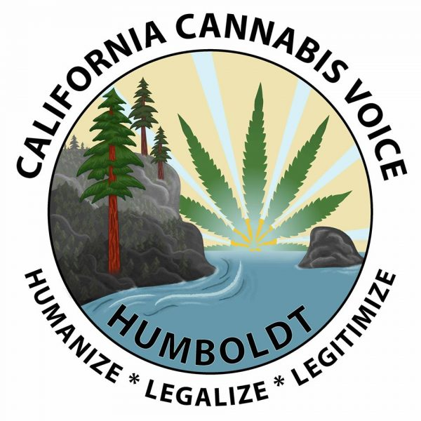 California Cannabis Voice CCV