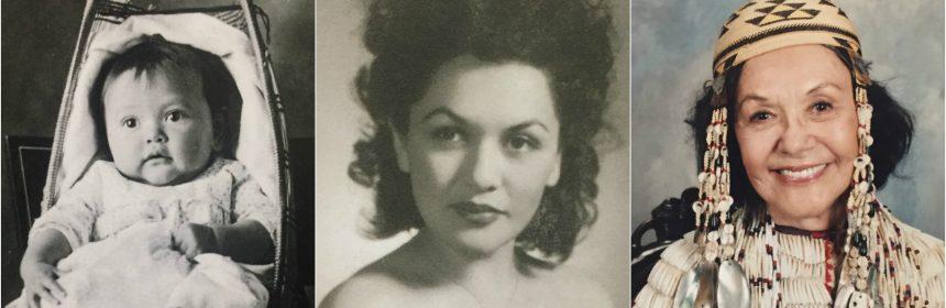 Viola E. Risling