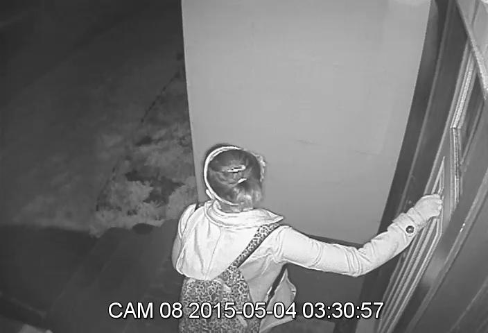 vlcsnap-2015-05-05-15h55m23s139