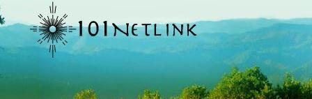 101 Netlink
