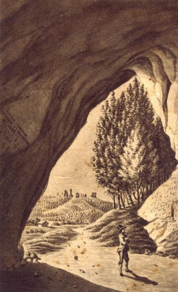 Gutmanis_Cave_1810