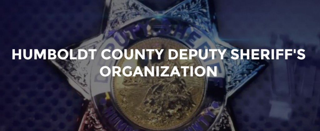 Humboldt County Sheriff's Deputies Organization