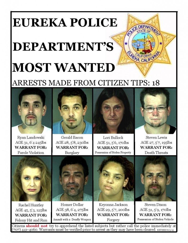 most wanted 080515 revised-page-001