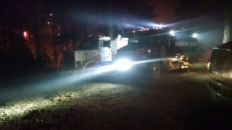 night Miranda VFD