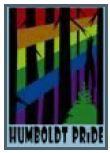 Humboldt Pride
