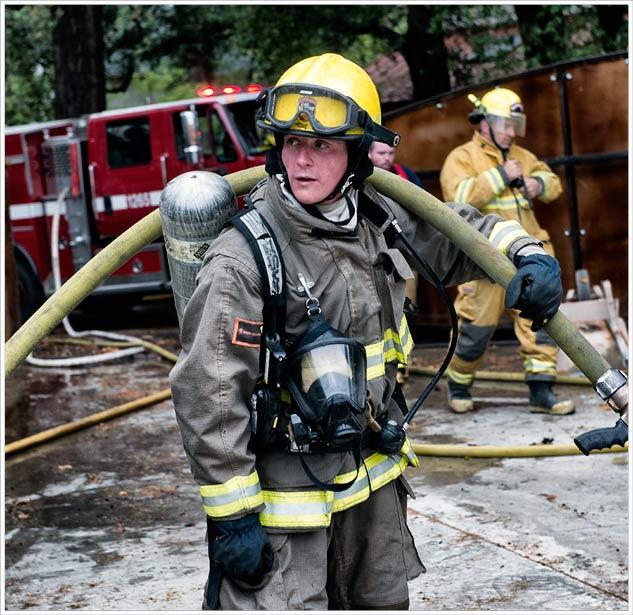 firefighter_sallaway3441