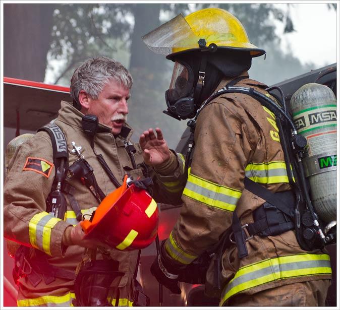 firefighter_sallaway_3315