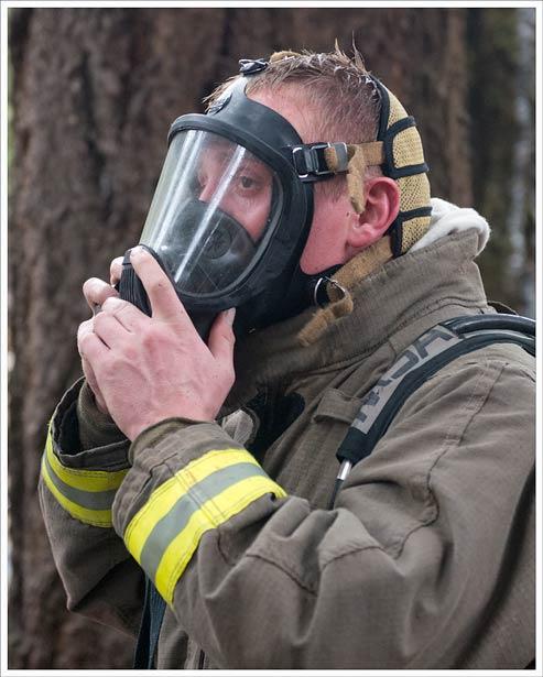 firefighter_sallaway_3493