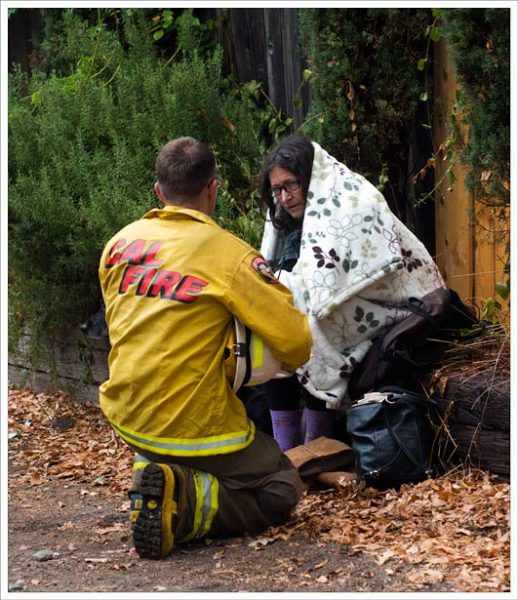 homeless_after_fire_sallaway_3465