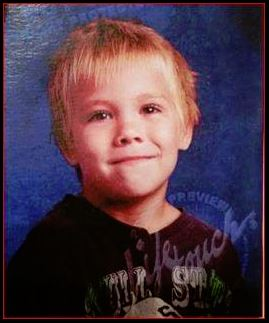 UPDATE: FOUND Alive!] Five-Year-Old Boy Missing Overnight