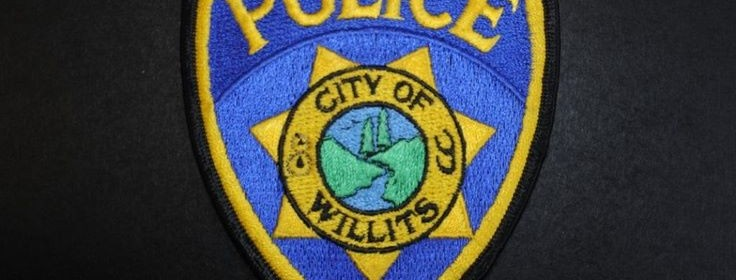 Willits Police
