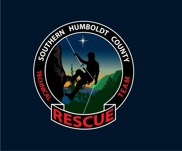 Southern Humboldt Technical Rescue