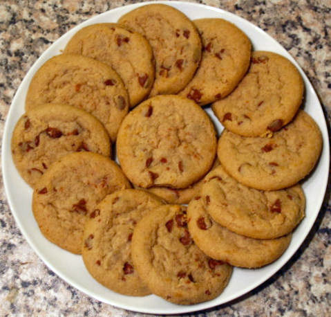 More_cookies