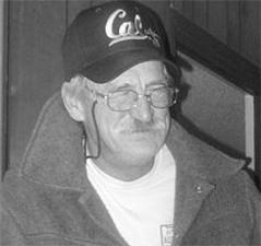 DennisBoardman