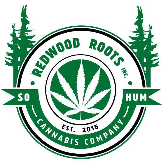 Redwood Roots, Inc