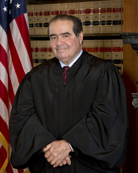 Antonin_Scalia_Official_SCOTUS_Portrait