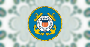United States Coast Guard Sector USCG Kaleidoscope