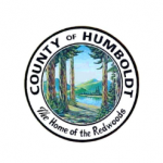 Humboldt County Department of Public Works