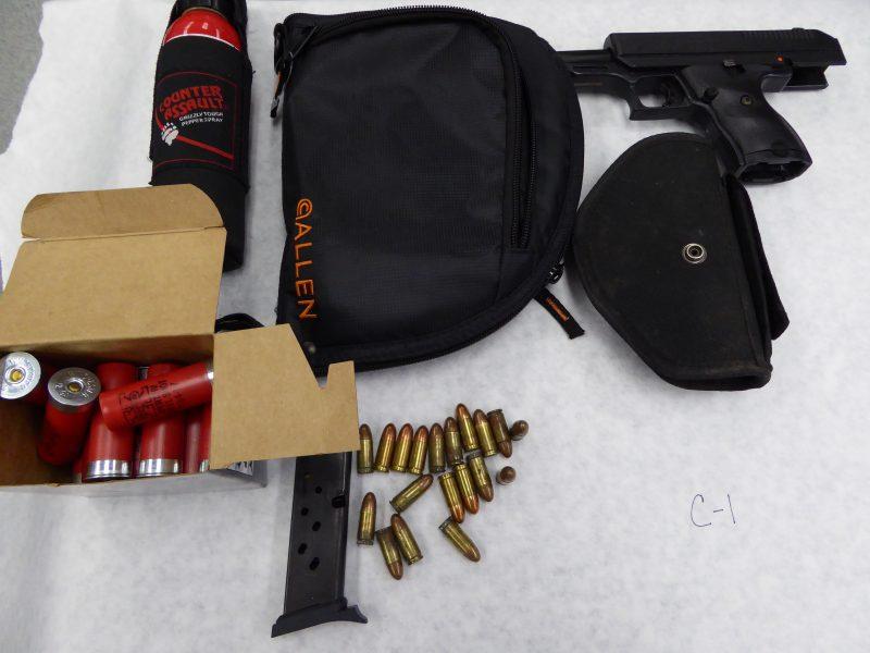 Firearm 021616