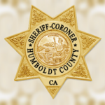 Humboldt County Sheriff's Office HCSO Kaleidoscope
