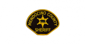 Mendocino County Sheriff's Office MCSO