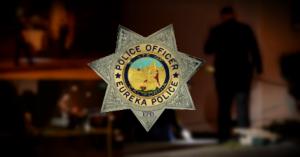 EPD Eureka Police
