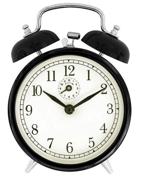 512px-2010-07-20_Black_windup_alarm_clock_face