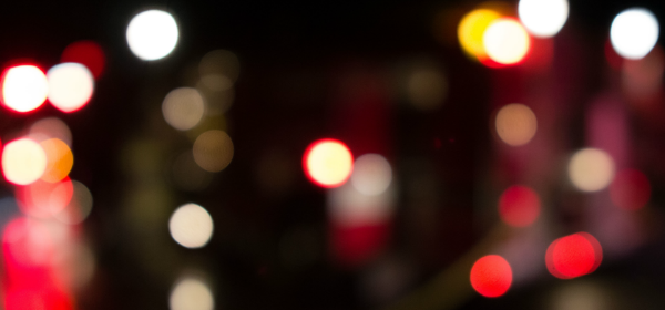 lights emergency