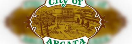 City of Arcata