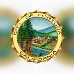 marijuana Fortuna logo