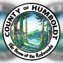 Humboldt County Department of Public Works Blur