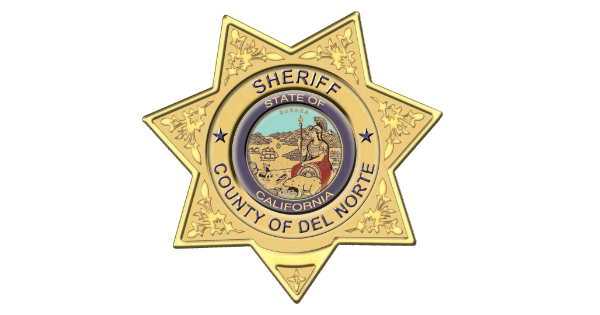 Del Norte County Sheriff's Office