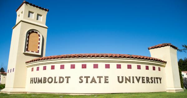 Hsu Awarded 2 7m To Support Hispanic Students Pursuing