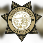 Trinity County Sheriffs Office TCSO