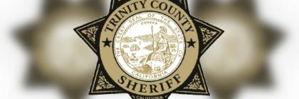Trinity County Sheriffs Office TCSO