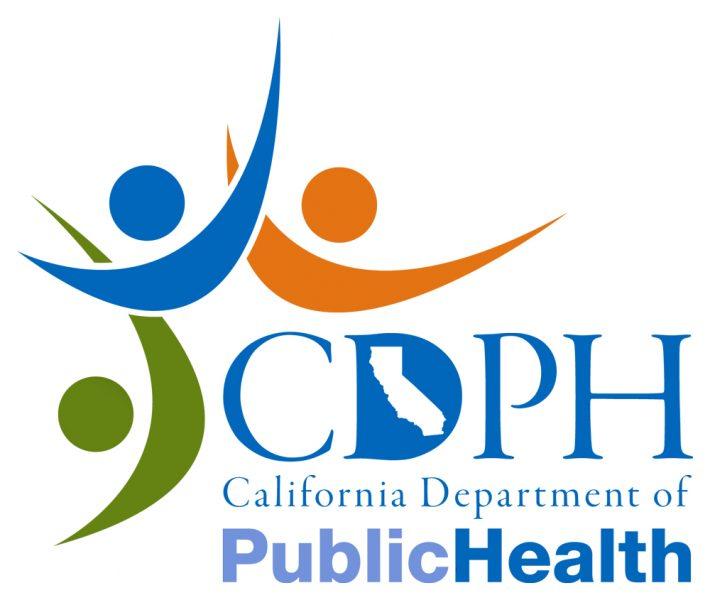 cdph_logo