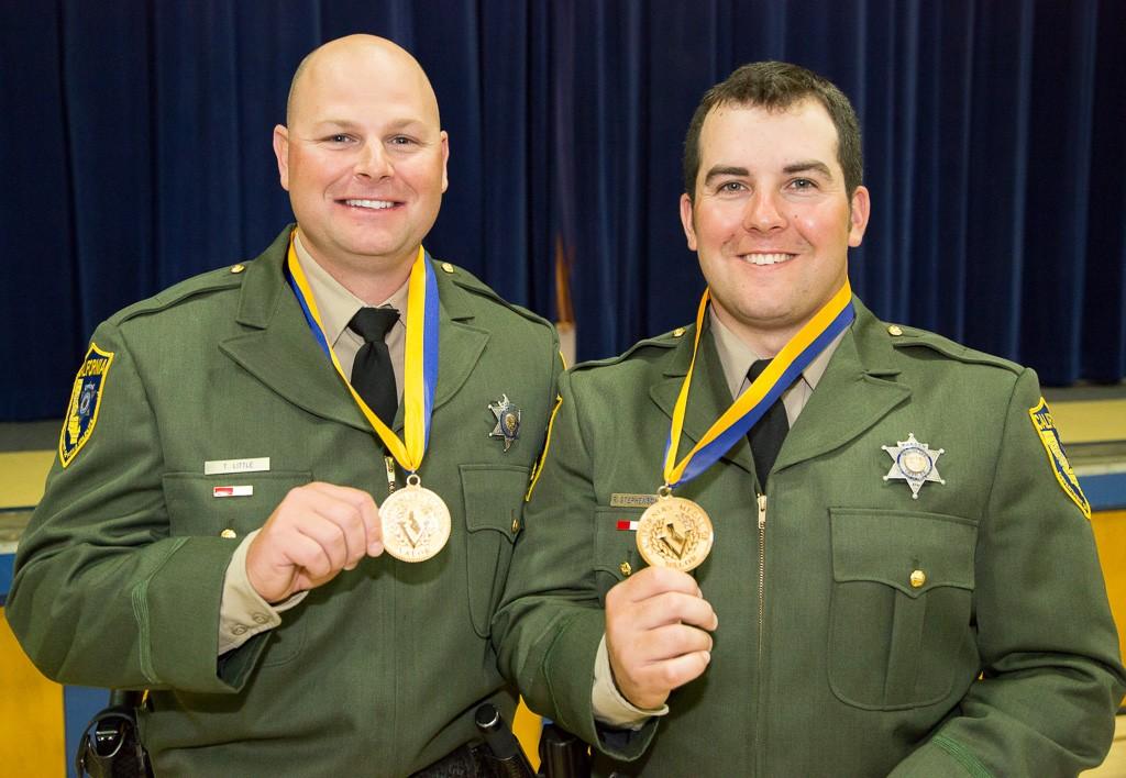 medal-of-valor-2016-10-of-11